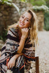 Chelsea Wiersma