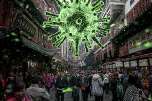 coronavirus-tourism