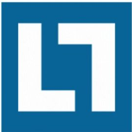 NetLimiter Pro 4.1.9 Enterprise Free Download 2021