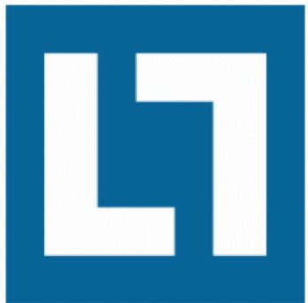 NetLimiter Pro 4