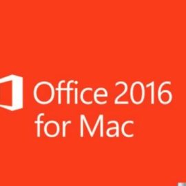 Microsoft Office 2019 for Mac 16.49 VL free download