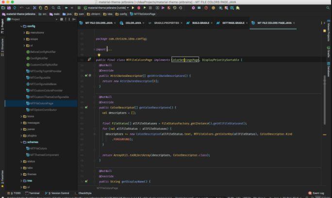 etBrains RubyMine 2020