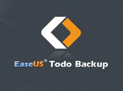 EaseUS Todo Backup Technician 11 crack download