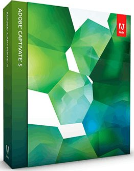 Adobe Captivate CC 2019 crack download