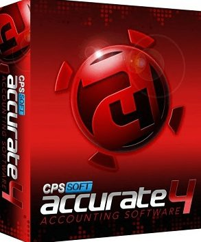 Accurate Accounting Enterprise 4 crack downloadAccurate Accounting Enterprise 4
