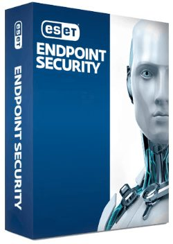 ESET Endpoint Security 6 crack download