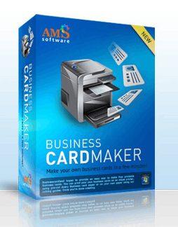 Business Card Maker 3 crack download