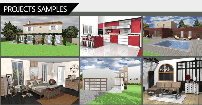 Architect 3D Ultimate Plus 20 free download