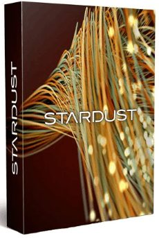 Superluminal Stardust crack download