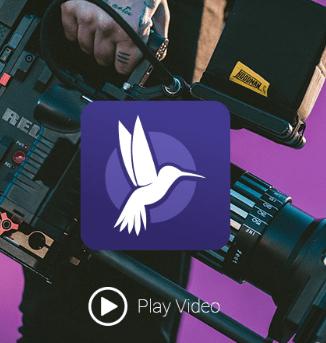 ACDSee Video Studio 4 crack download