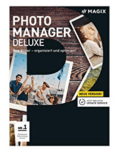 MAGIX Photo Manager 17 Deluxe 13 crack download