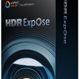 HDR Expose 3.2.2 Build 13221 Free Download