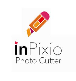 Avanquest InPixio Photo Cutter 10 free download