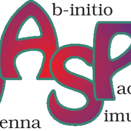 Vienna Ab initio Simulation Package Source Code free