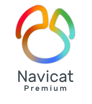 PremiumSoft Navicat Premium 15 crack download