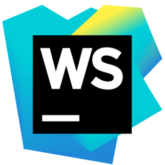JetBrains WebStorm 2020 crack download