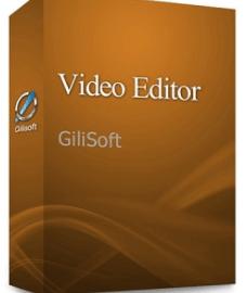 GiliSoft Video Editor Pro 14.0.0 Free Download 2021