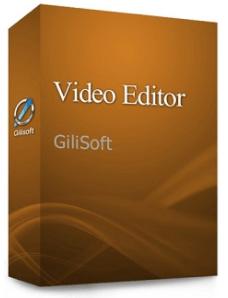 Gilisoft Video Editor 11 crack download