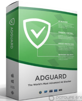 Adguard Premium 7  free download