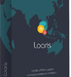 Loaris Trojan Remover 3.1.65 Free Download