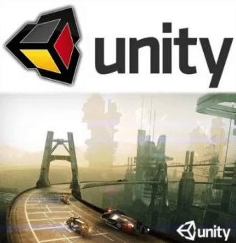Unity Pro 2019 crack download