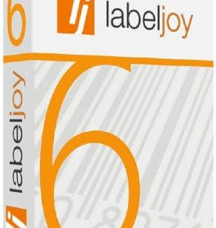 LabelJoy 6 crack download Archives - world free ware
