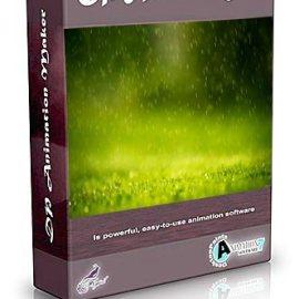DP Animation Maker 3.4.33 Free Download