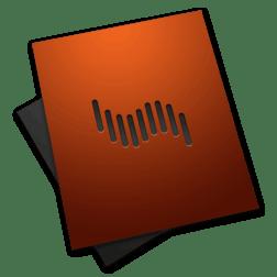 Adobe Shockwave Player Free Download