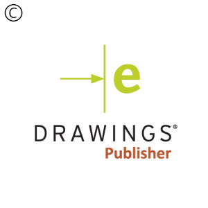 eDrawings Pro 2019 Free Download