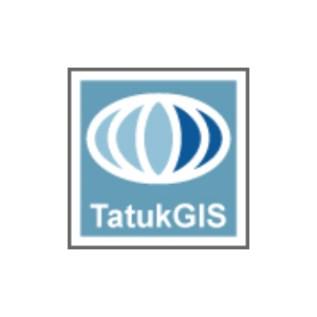 TatukGIS DK