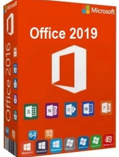 Office Archives - world free ware