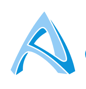 Alibre Design Expert 2018.0.1 Free Download