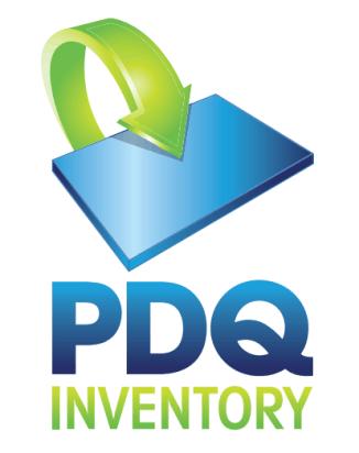 PDQ Inventory 16.1 Enterprise Free Download