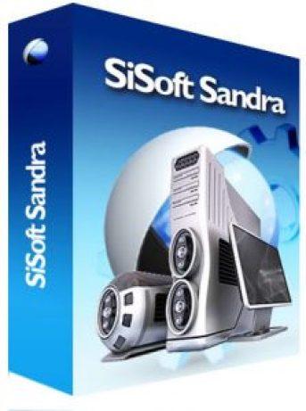SiSoftware Sandra 2016 v2016.3.22.20 Free Download
