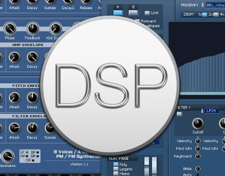 discoDSP Corona 5 free download