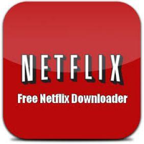 FlixGrab+ 1.1 Premium Free Download