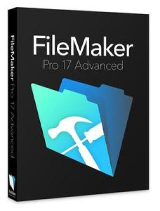 FileMaker Pro 17 Advanced 17.0.2.205 Free Download