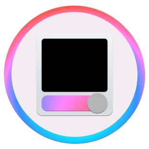 iTubeDownloader 6.3.8 Free Download for Mac