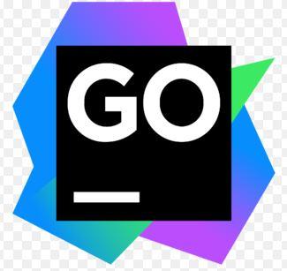 JetBrains GoLand 2019 crack download