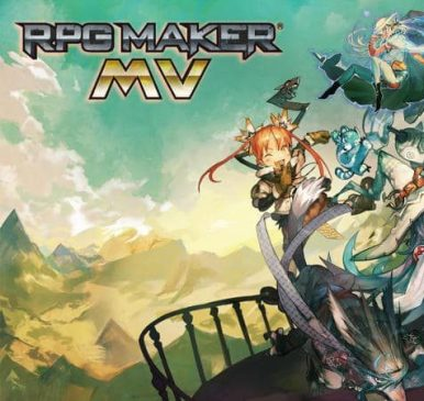 RPG Maker MV v1.6 Free Download