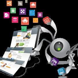 Content Grabber Premium 2.69 Free Download