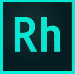 Adobe RoboHelp 2020 crack download