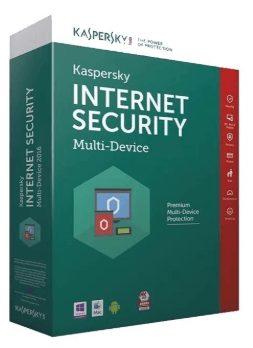 Kaspersky Internet Security For Mac 14