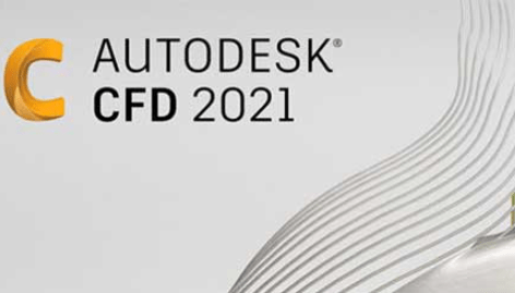 Autodesk CFD 2021 Ultimate free download
