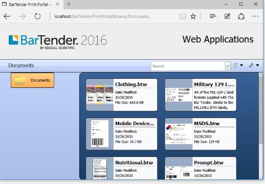 BarTender Enterprise Automation 2016 crack download
