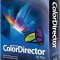 CyberLink ColorDirector Ultra 10.0.2109.0 Free Download