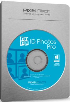 ID Photos Pro 8 crack download
