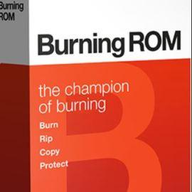 Nero Burning ROM 2021 v23.0.1.8 free download 2021