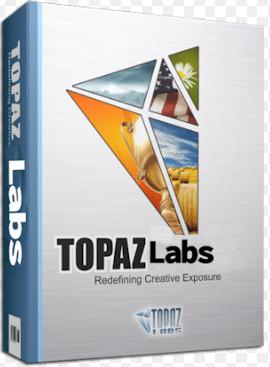 Topaz Labs Photoshop Plugins Bundle 2018 free download
