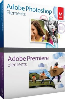 Adobe Photoshop Elements 2020 crack